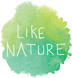 Like Nature